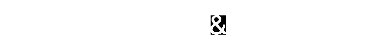 LP-logo-ozitem-aruba