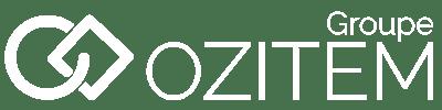 Logo-droit-Groupe-blanc-1