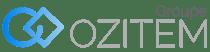 Logo-droit-Groupe