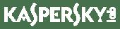 kaspersky-logo-1-1