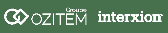 logos-LP-2