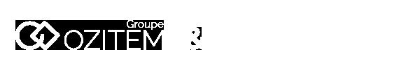 ozitem-stratoscale-logo