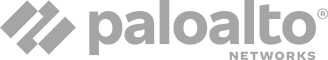 Logo-Palo-alto-networks-1