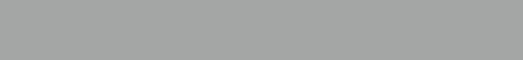 logo-Crestron-1